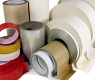 home adhesive tapes